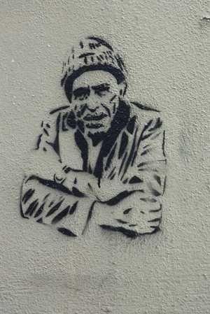 Aforismi e citazioni di Charles Bukowski