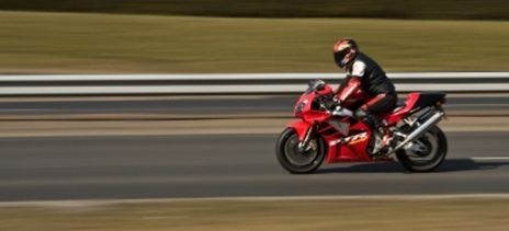 This weekend sees the launch of #MotorcycleLive2013 at the NEC in Birmingham. Regarded by many as the motorcycle event of the year, it's a great way to discover what's new & exciting on two wheels.  If you're a motorcyclist, did you know we offer our award-winning services to you too? Visit our motorcycle page for more information: