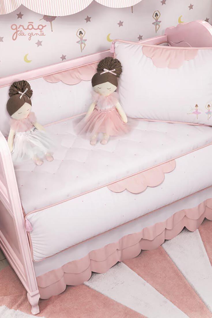 fd019ae53738a As mães de menina vão amar a nova Coleção Bailarina Trapezista da linha  Sabrina Sato Mom