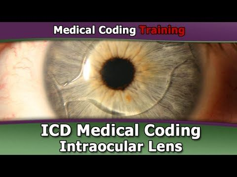 ICD Medical Coding    Click here to get more cpc exam tips, coding certification training, and ceu credits.    More CPC Exam Tips and Updates at http://www.CpcMedicalCodingCertificationExamPrep.org