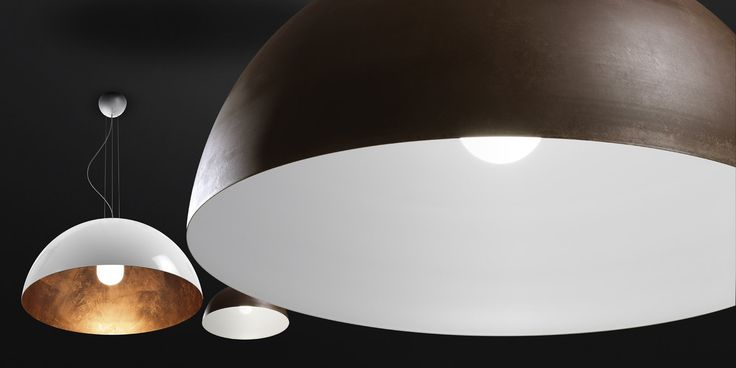 #Sunset - dusk light -Lampade da interno - Indoor lighting by @- Torremato -  Design Torremato Lab #interior #design #illumination #lamp #lightdesign #indoor #Torremato