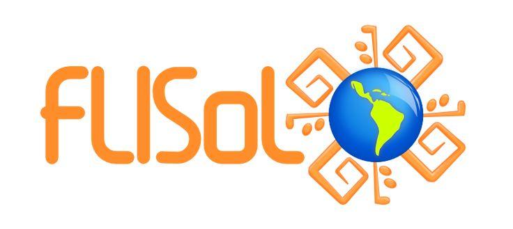 Festival d Software Libre en Mexico, lista de los diversos eventos FLISOL en este Pais.  Estos son algunas de las cosas con que te podremos ayudar: para que asistas el 26 de Abril de 2015 o en Mayo en el Instituto Politecnico Nacional IPN
