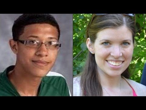 (3325) Teen charged with murder, rape of teacher - YouTube