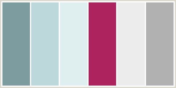 BABY BLUE, CATSKILL WHITE, DEEP PINK, FUCHSIA, FUSCHIA, GALLERY, GRANNY SMITH, GRAY, GRAY, GREY, GREY, HOT PINK, JUNGLE MIST, LIGHT BLUE, LIGHT BLUE, LIGHT BLUE, MAGENTA, MAROON FLUSH, SILVER CHALICE.