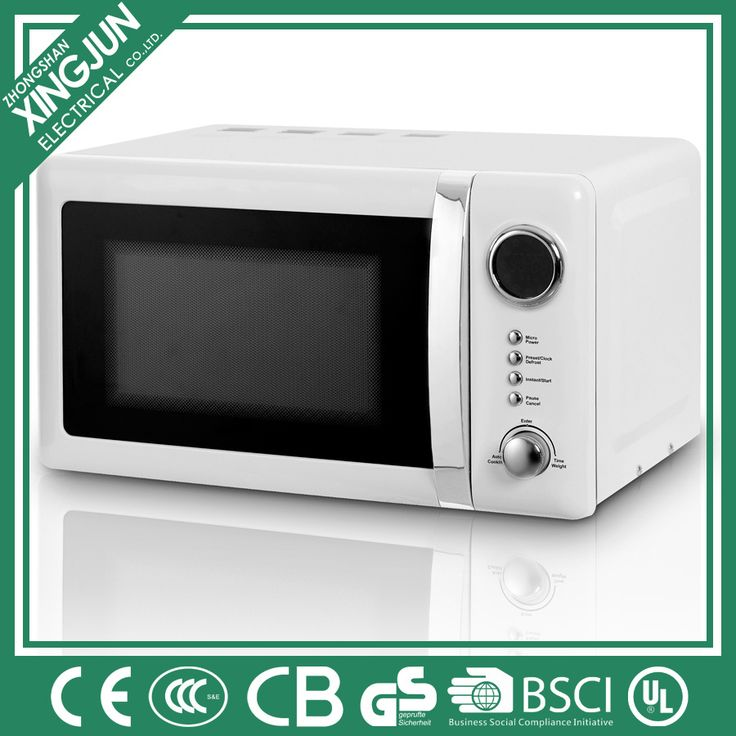 1000 Ideas About Portable Microwave On Pinterest: 1000+ Ideas About Microwave Ovens For Sale On Pinterest