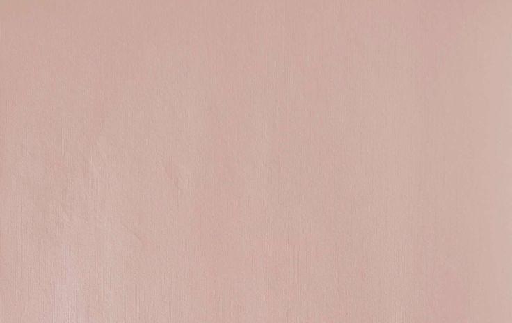 ΤΑΠΕΤΣΑΡΙΑ PETRANIS ΝΟ 204 ΜΟΝΟΧΡΩΜΗ ΣΟΜΟΝ ΑΝΑΓΛΥΦΗ 0,53X10.05CM - ΤΑΠΕΤΣΑΡΙΕΣ   Plus4u