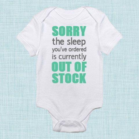 25  Best Ideas about Unique Baby Clothes on Pinterest | Unique ...