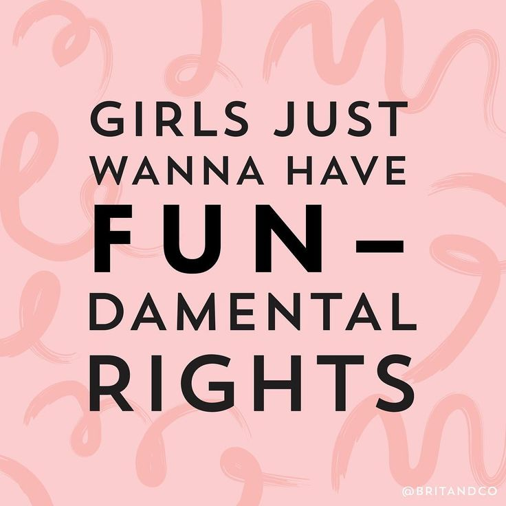 womens rights are human rights Human rights are rights claimed against the state and society by virtue of being a human being however, the human rights of most people have been continuously.