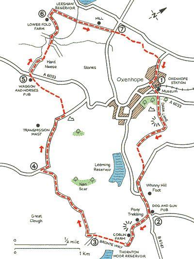W_Yorks_Walks_Map36.gif