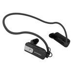 Reproductor MP3 acuático Sunstech Tritón de 4 GB - Sonido Portátil - Mp3 - El Corte Inglés - Electrónica