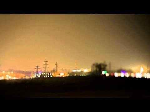 Songs: Ohia - Blue Factory Flame - YouTube