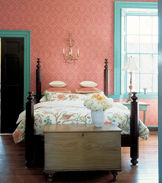 Coral Bedroom Accessories Uk Bedroom Wallpaper Black Carpet For Master Bedroom Bedroom Ideas Lilac: 59 Best Images About DECOR: Color Coral / Salmon On