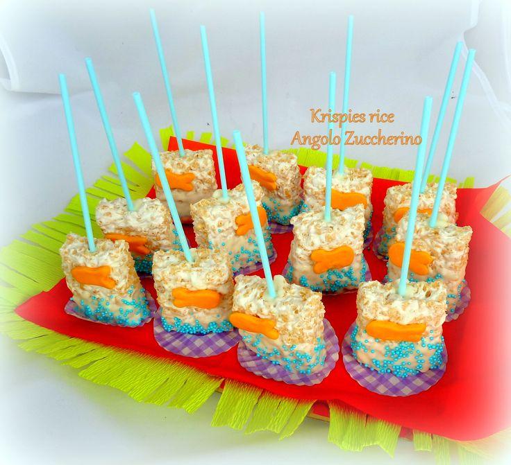 Google Images Peppermint Cake Pop