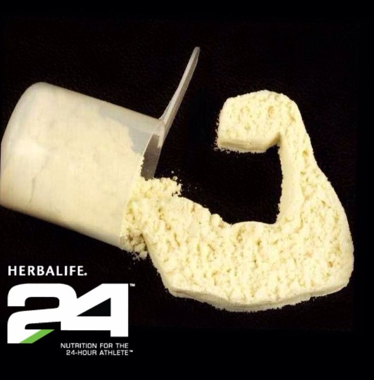 #herbalife #herbalife24 #fitness www.goherbalife.com/Elizabethhd contact me for more info elizabethhd45@gmail.com