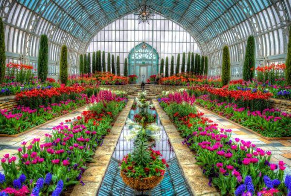 17 best ideas about atrium garden on pinterest interior garden indoor courtyard and building for Garden pavilion crossword clue