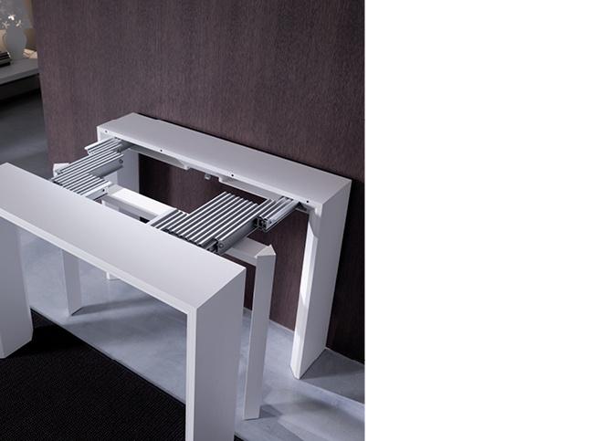 #Resource Furniture | Fraser Furniture    www.FraserFurniture.com  #SpaceSaver