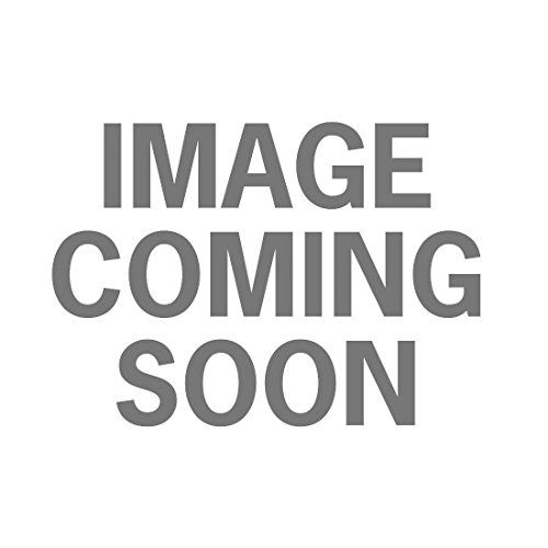 Altra Zoned Heat Full Tight - Women's Black Medium Altra