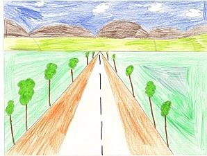 Plus De 1000 Id Es Propos De Arts Visuels Cycle 3 Sur