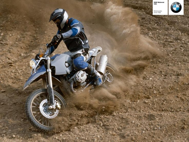 22 best bmw motorcycles offroad images on pinterest   offroad, bmw