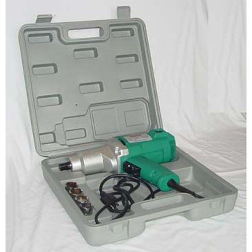 Cheap Pit Bull CHIG157 0.5 Electric Impact Wrench with Case https://bestcompoundmitersawreviews.info/cheap-pit-bull-chig157-0-5-electric-impact-wrench-with-case/