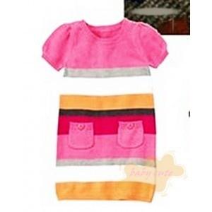 BABY CUTE - Toko Grosir Baju Murah