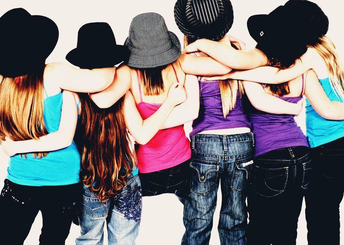 Best Friend Photo Shoot Ideas   Photo+shoot+ideas+for+friends