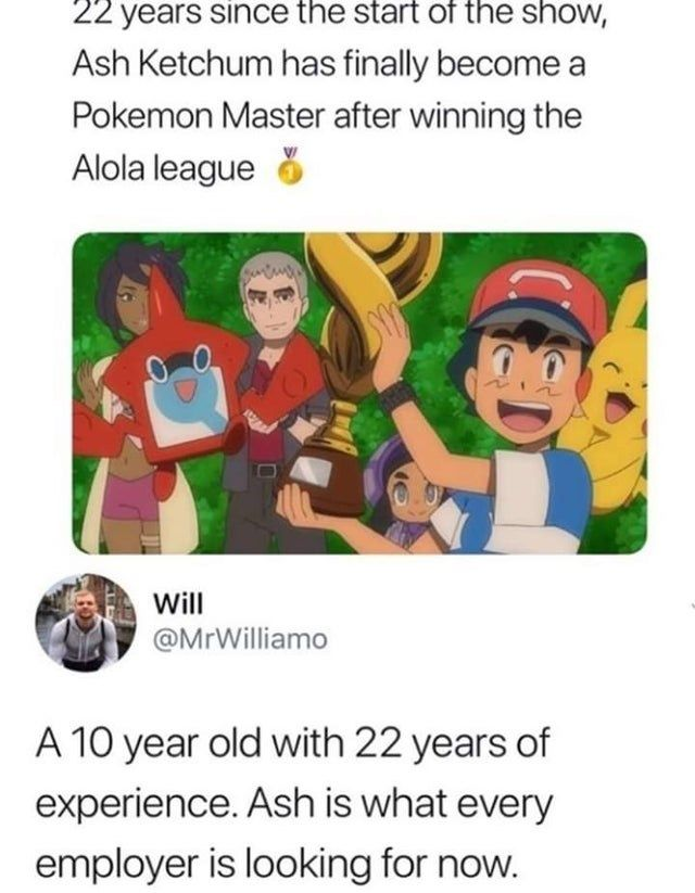 Eighteen Pokemon Memes For Anyone Who Wants To Be The Very Best Pokemon Pokemon Memes Funny Pictures For Facebook