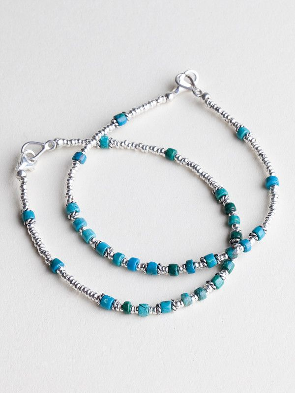 3608 best Making Jewelry images on Pinterest | Jewelry ideas ...