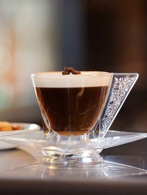 Coffee break at DoubleTree by Hilton Hotel London - Docklands Riverside