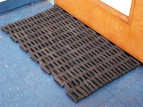 67 Best Images About Garden Doormats On Pinterest