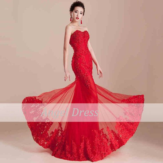 354 best trajes images on Pinterest | Evening gowns, Dress skirt and ...