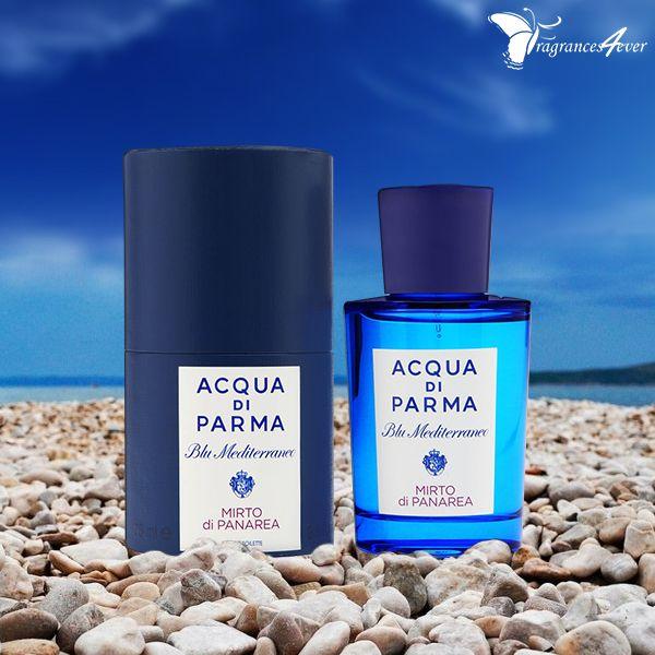 Pin On Unisex Perfume Fragrance