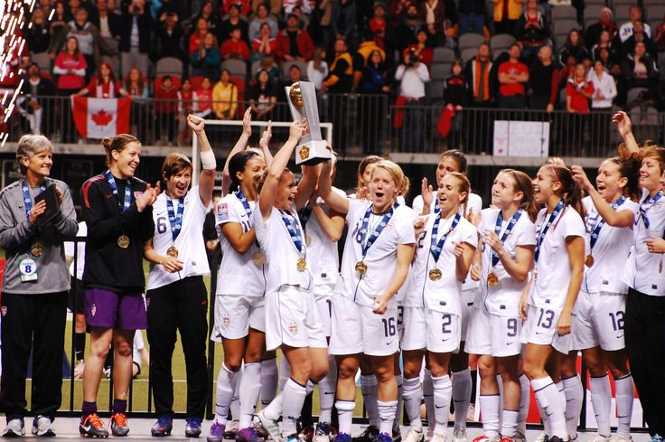 Team USA Olympics 2016 Women's Football Team vs France Live Stream, Schedule & Preview - http://www.morningnewsusa.com/team-usa-olympics-2016-womens-football-team-vs-france-live-stream-schedule-preview-2395113.html