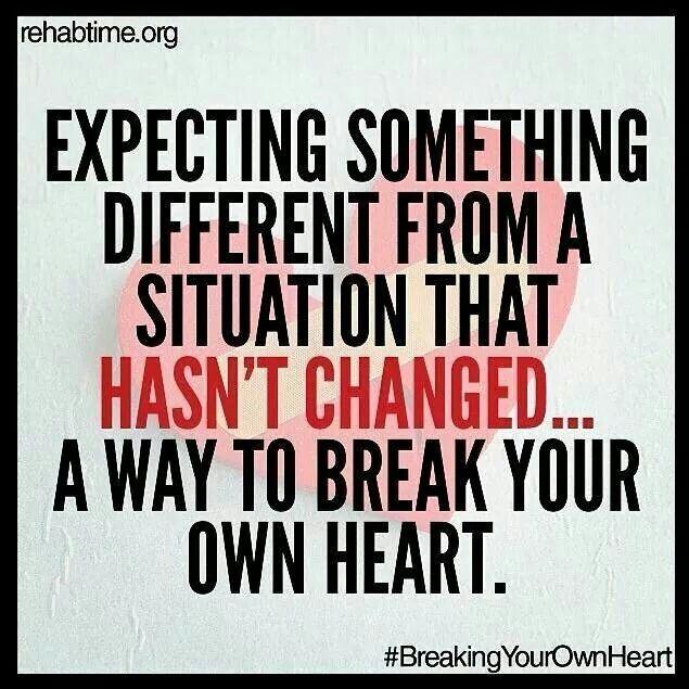 Trent shelton quotes