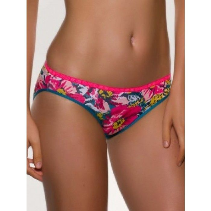 Start the New Year fresh with comfort and style!! Try now our BONDS Hipster Bikini Brief in Tropical colors!http://www.socksnundies.com.au/bonds-hipster-bikini-brief-8794#NewYearResolutions #Hipster #Bikini #Tropical #Underwear #Undies