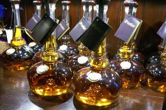 84 best bourbon trail images on pinterest bourbon for Ky bourbon trail craft tour map