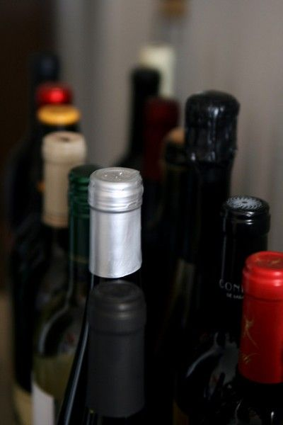 185 best images about wine bottle decorations on pinterest for How to decorate a wine bottle for a gift