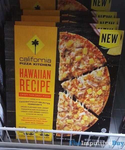 California Pizza Kitchen Frozen Pizza Instructions 174 best frozen pizza images on pinterest | frozen pizza