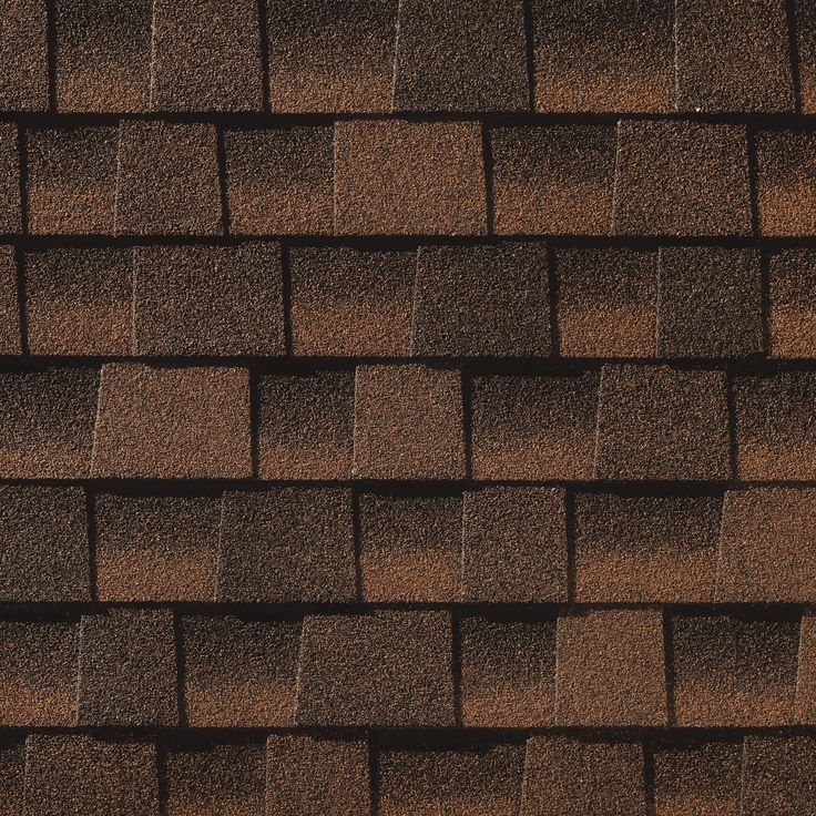 Best 27 Best Tamko Roofing Products Images On Pinterest 400 x 300