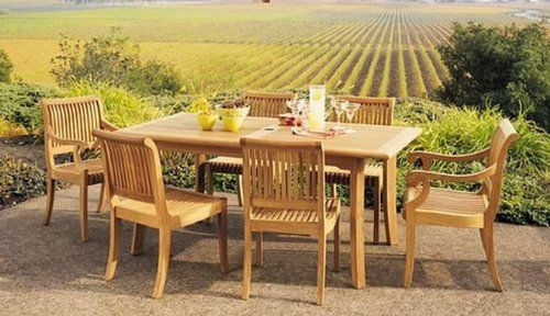 Commercial Grade Outdoor Furniture Design Glamorous Design Inspiration