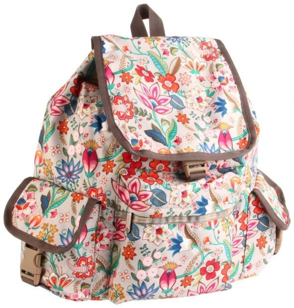 17  best images about backpacks on Pinterest | Kids fashion ...