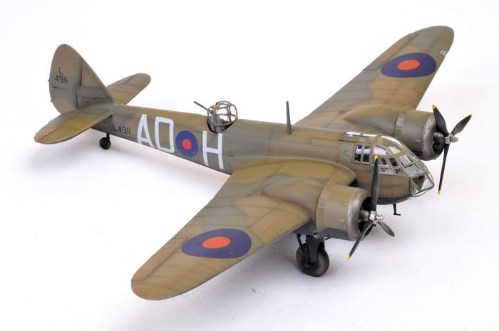 model air planes with 349943833521179077 on 11399805282920553 in addition Funny Cartoon Plane Flying For Kids in addition Assembly Flight Review E Flite 1 2m P 47 Thunderbolt Razorback also Model 2016 further 94153448439912212.