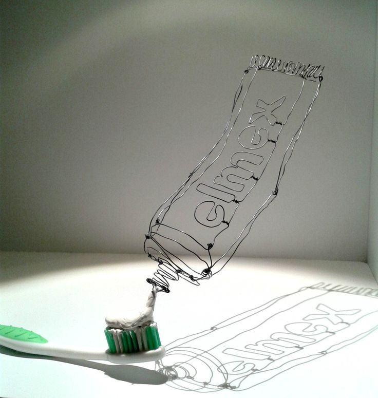 32 best wire sculpture and Linear images on Pinterest   Wire, Wire ...
