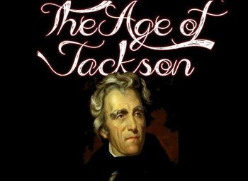 the age of andrew jackson We have found 199 people in the uk with the name andrew jackson click here to find personal data about andrew jackson including phone numbers, addresses, directorships, electoral roll information, related property.