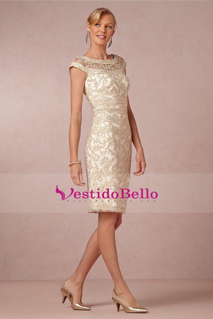 Mejores 31 imágenes de MODA en Pinterest | Vestidos de boda ...