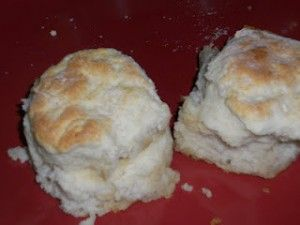 4 Ingredient Biscuits: Dancing, Ingredient Biscuits, Bread Recipes, 4 Ingredients, Kitchen, Favorite Recipes, Breakfast Recipes