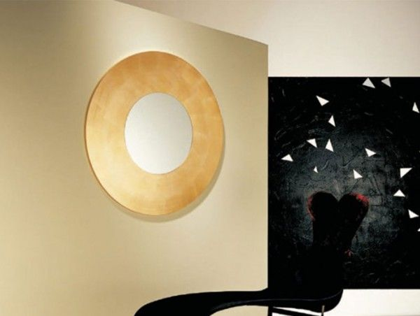 75+ best Mirror images on Pinterest   Mirror walls, Mirrored walls ...