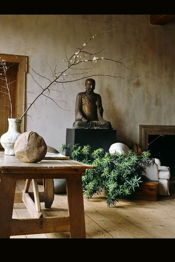 1000 id es sur le th me chambre bouddha sur pinterest for Decoration chambre hindou
