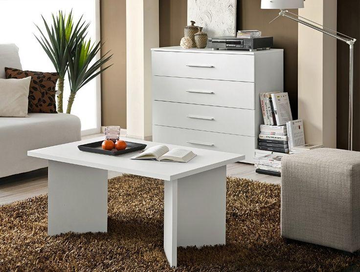 Table NANO 1