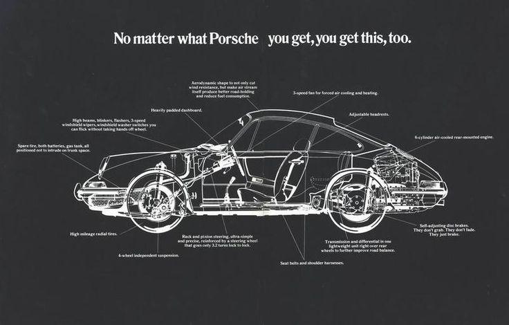 183 best images about carburetors etc on power unit porsche 911 and porsche